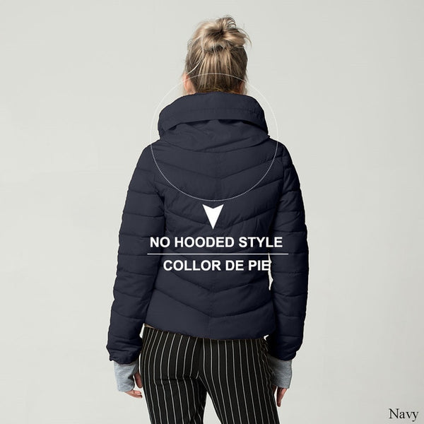 no-hooded-navy
