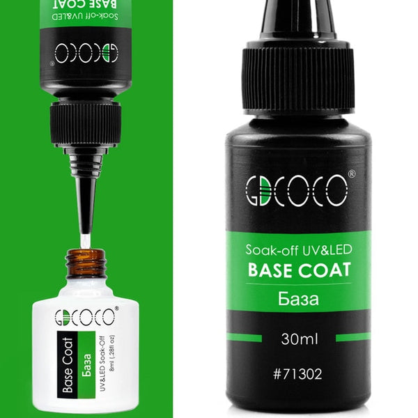 base-30ml-white