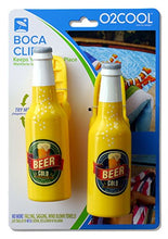 Load image into Gallery viewer, Beer Bottle Boca Clips