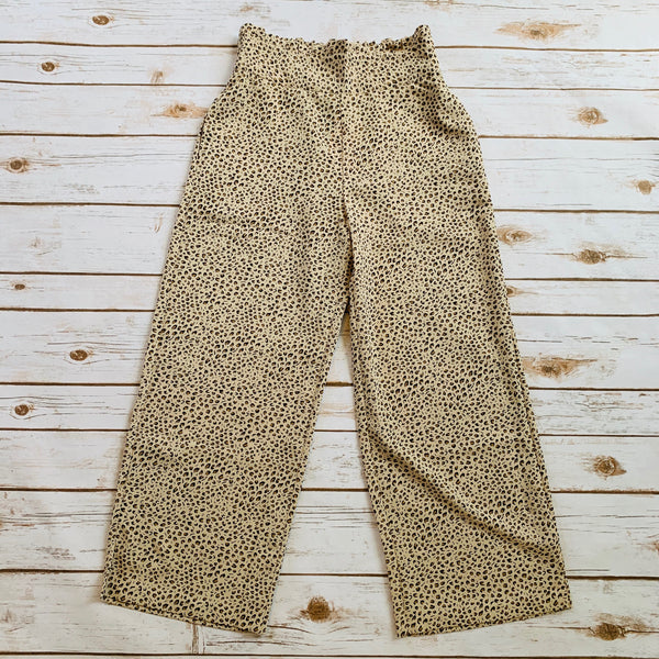 The Bohemia Pant - Why Not Boutique