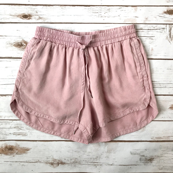 Franki Shorts - Why Not Boutique