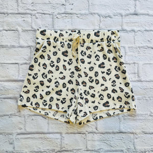 Averie Lounge Shorts