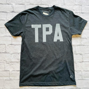 TPA Graphic Tee