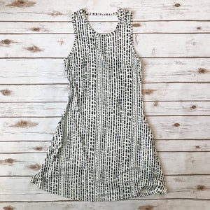 Acadia Dress - Why Not Boutique