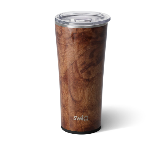 Swig 22 oz Tumbler with Straw - Why Not Boutique