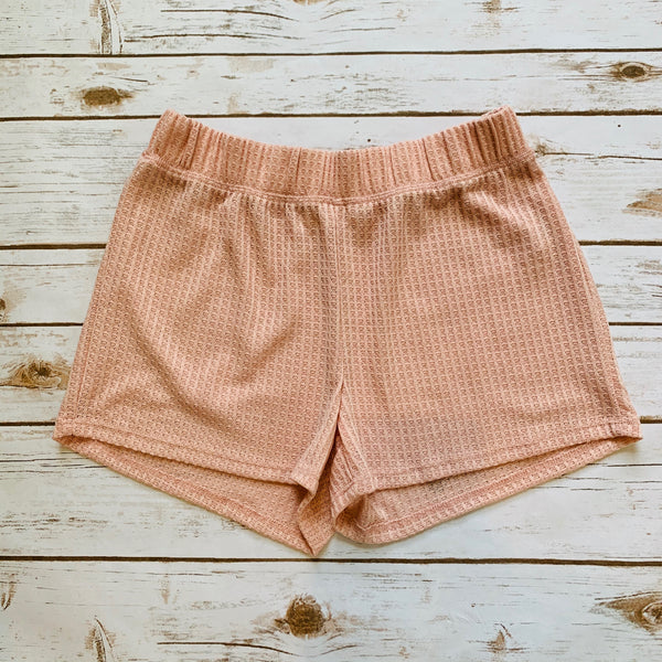 Rhoda Shorts Set - Why Not Boutique