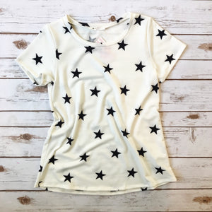 Starlight Tee - Why Not Boutique