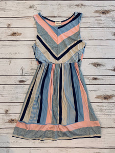 The Isla Dress - Why Not Boutique