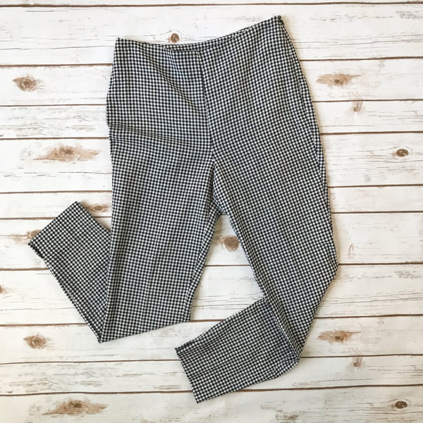 The Agent Pant - Why Not Boutique Tampa