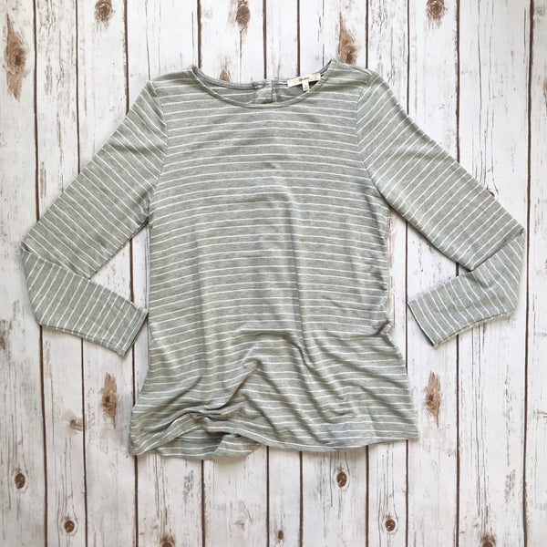 Finley Sweater - Why Not Boutique