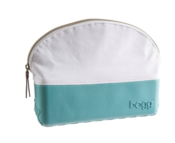 Beauty and the Bogg - Why Not Boutique