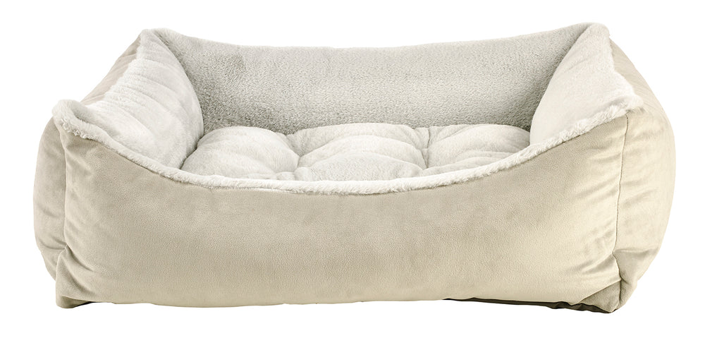 Scoop Pet Bed