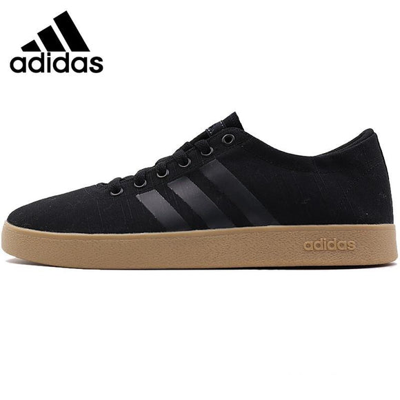 adidas leopard sneakers neo label