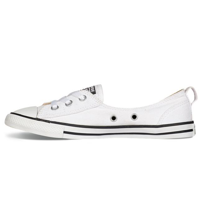 new arrival converse shoes