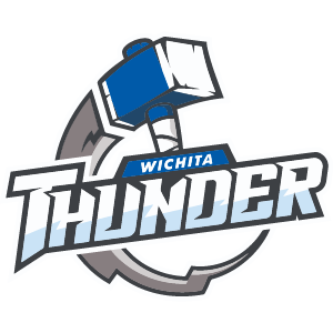 Wichita Thunder Store