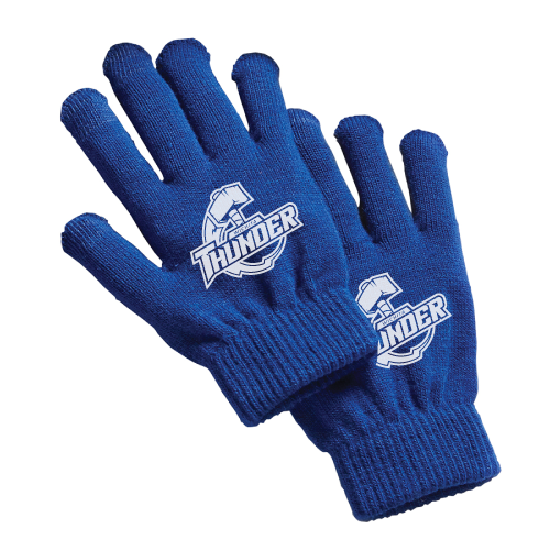 Stadium Gloves