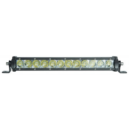 "10-10006, SpeedDemon - LED - SRS - 14"" 60w Light Bar CREE"