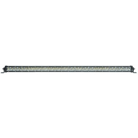 "10-10010, SpeedDemon - LED - SRS - 38"" 180w Light Bar CREE"