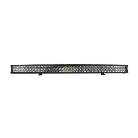 "10-10141, SpeedDemon - LED - DRHLX - Dual Row 40"" High Lux Curved"