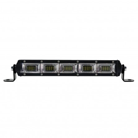 "10-20153, SpeedDemon - LED -Scene Light -13"" Slim"