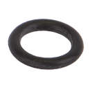 12717, O-Ring for Screw Head (4)