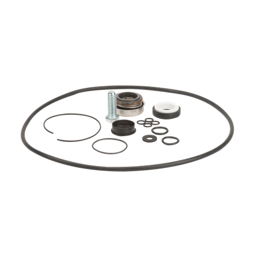 12999A, NEW STYLE O'RING SEAL KIT