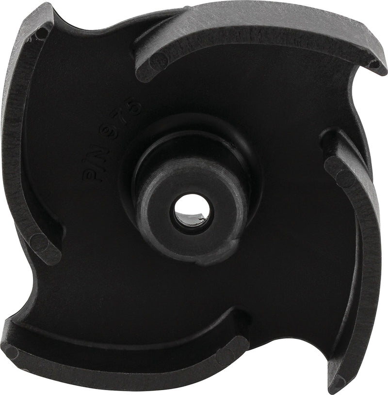 58-0975, IMPELLER; REPLACEMENT 4-VANE IMPELLER