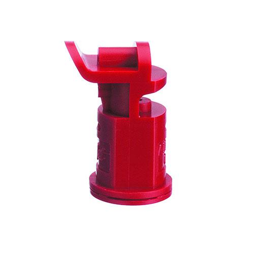AI3070-04VP, SPRAY TIP