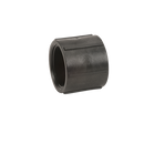 "CPLG300, 3"" Poly Pipe Coupling"