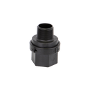 "CV100MT, 1""NPT MALE X FEMALE CHECK-VALVE"
