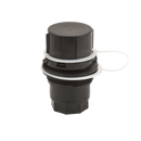 "DPCMT100, 1"" MALE PUSH CONNECT FITTING 2"" MPT"