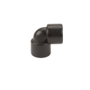 "EL050-90, 1/2"" Poly Pipe Elbow 90 Degree"