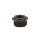 "RB200-100, 2""MPT X 1"" FPT Reducer Bushing"