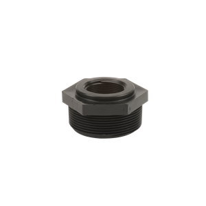 "RB300-150, 3""MPT X 1-1/2""FPT REDUCER BUSH"