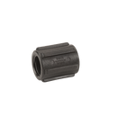 "RC100-075, 1"" X 3/4""Poly Reducer Coupling"