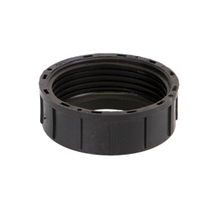 "UV10150, 1"" UNION VALVE END CAP"