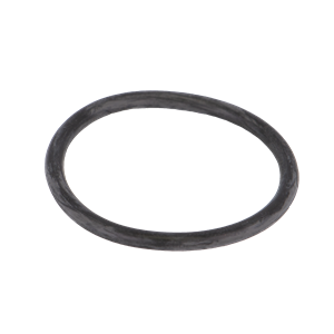 "UV10264, 1"" UNION BODY O-RING EPDM"