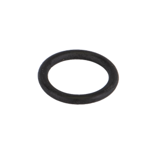 "UV15163, 1-1/2"" UNION STEM O-RING-EPDM"