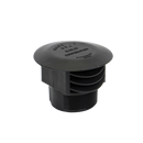 "VC300, 3"" Vent Cap without Screen"