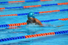 Improve Breathing for Swimming