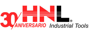 HNL INDUSTRIAL TOOLS