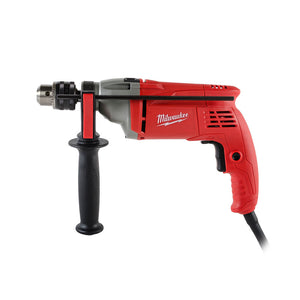 "Rotomartillo 1/2""  8 AMP MOD. 537520, MILWAUKEE - HNL INDUSTRIAL TOOLS"