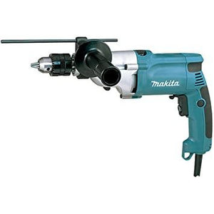 "Rotomartillo 3/4"" 720 W MOD. HP2050H, MAKITA - HNL INDUSTRIAL TOOLS"