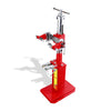 Opresor de resortes manual , Capacidad 1 ton , MOD ORM-1 , MIKELS - HNL INDUSTRIAL TOOLS