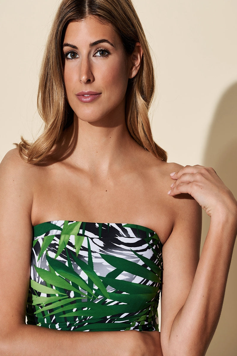 SPLENDOR AVANTI ONE-PIECE SWIMSUIT
