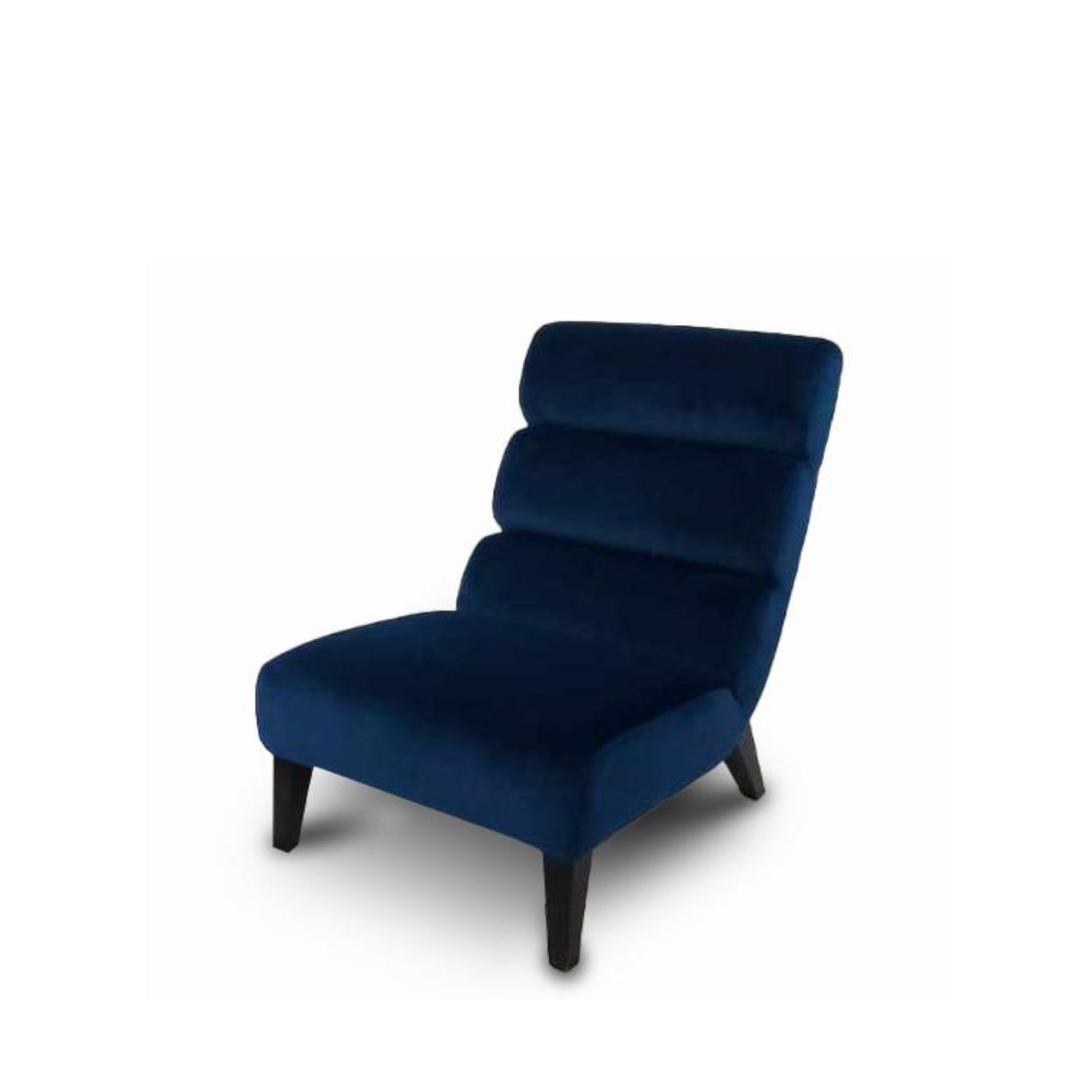 Sonata Chair