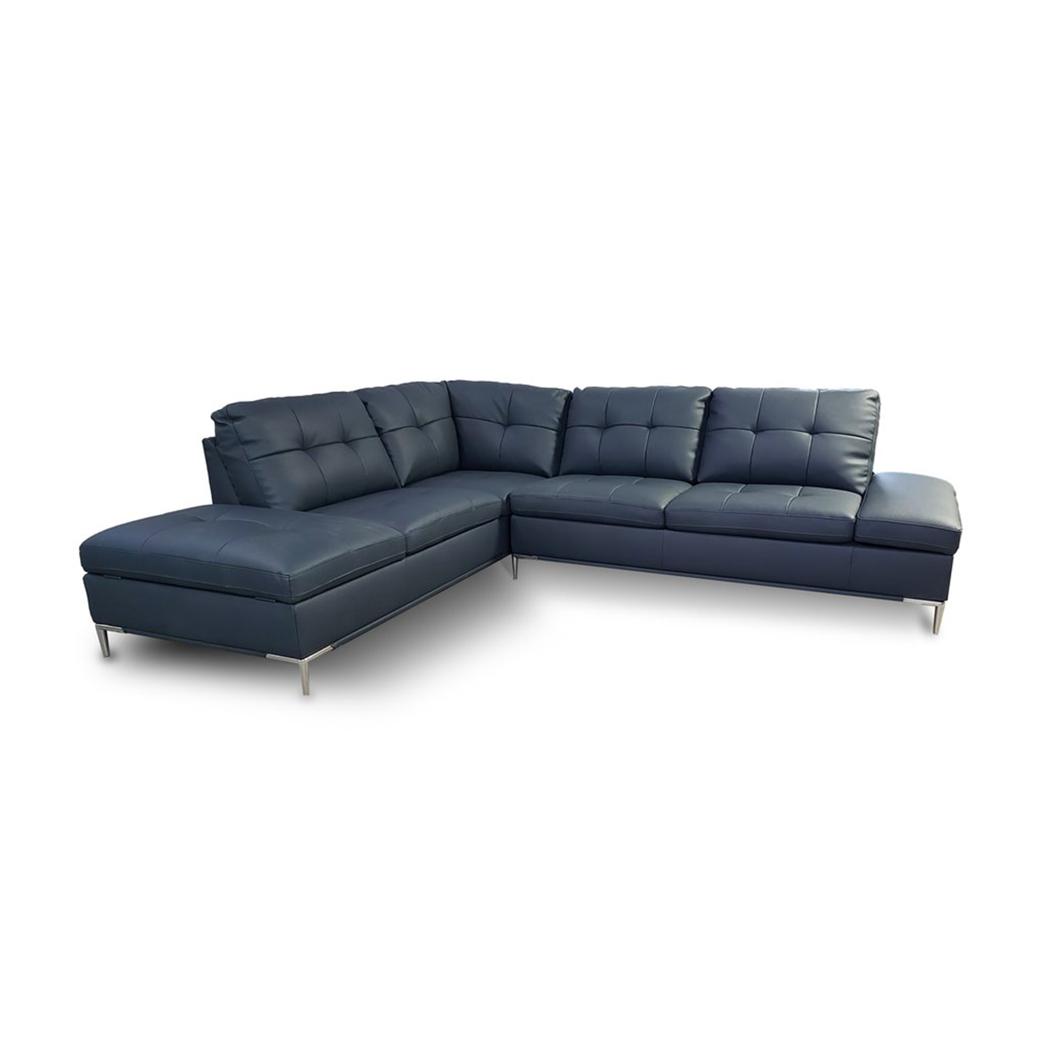 Clark Sectional