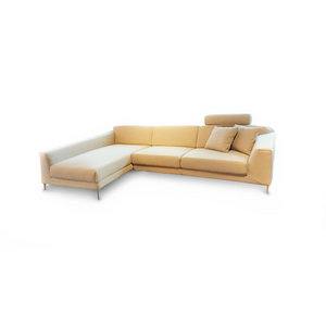 Arisa Sectional