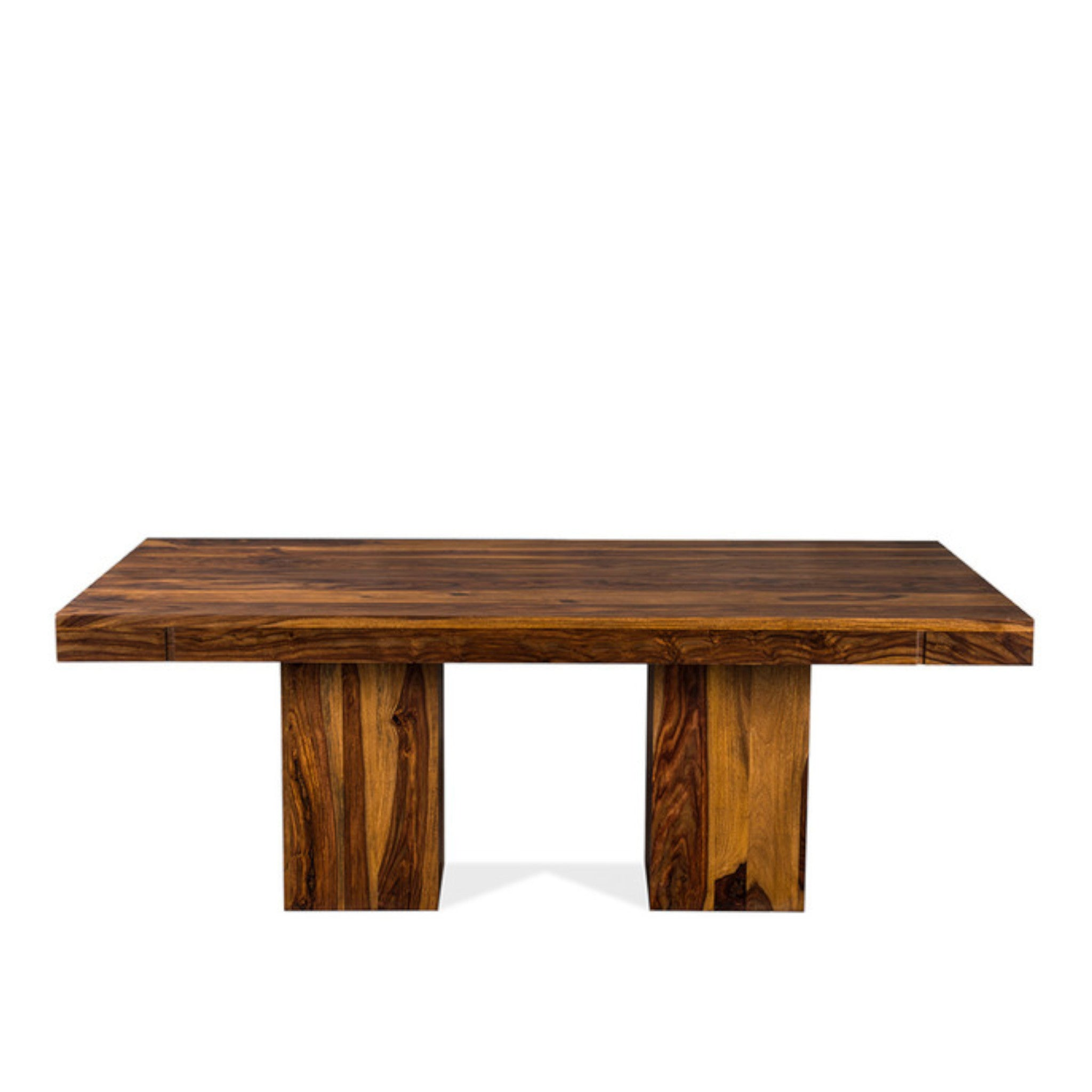 Anand Table  - Rosewood