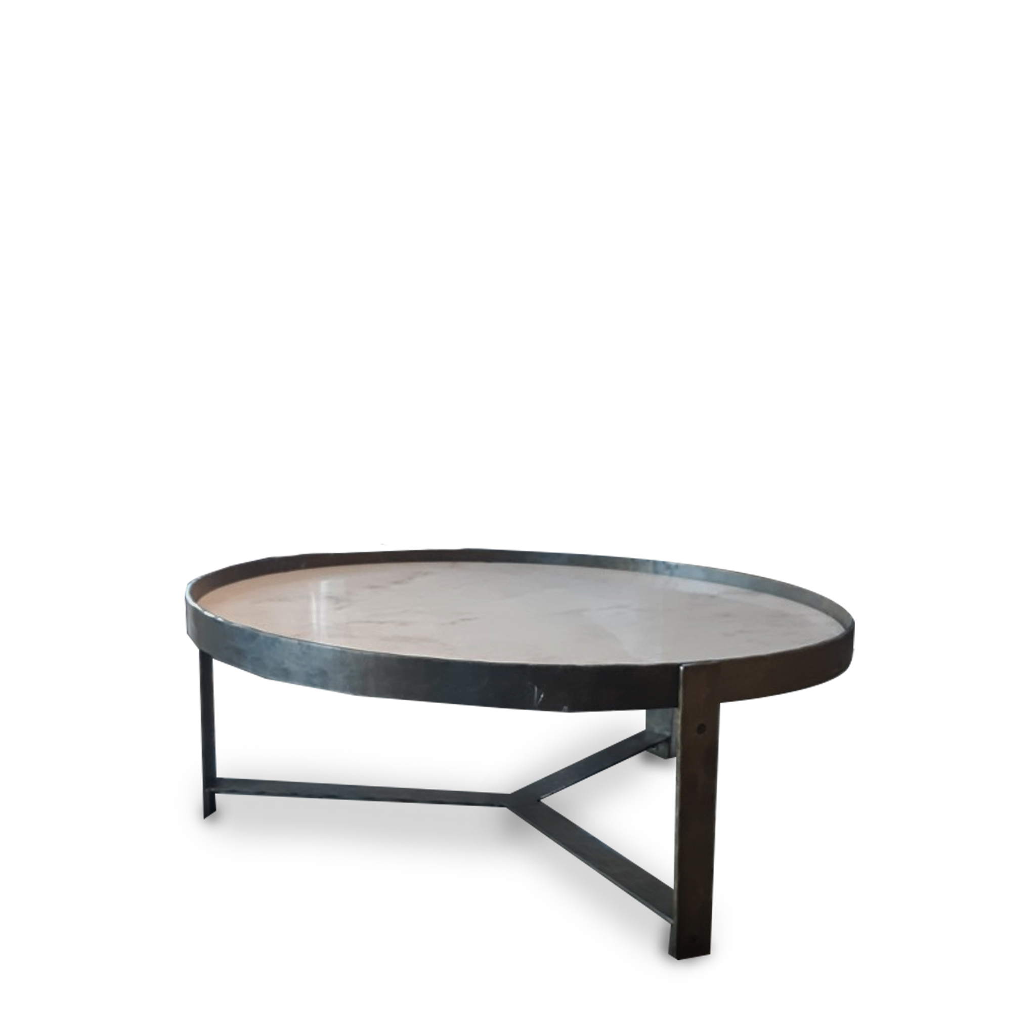 Royal Coffee Table - Liquidation